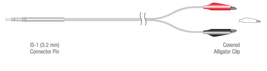 ATAR D-IS1 R