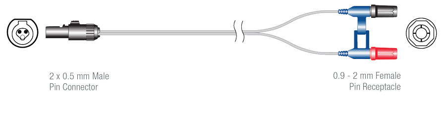 ATAR-MDT2
