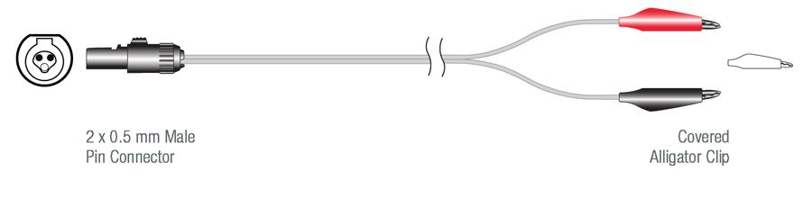 ATAR-MDTR