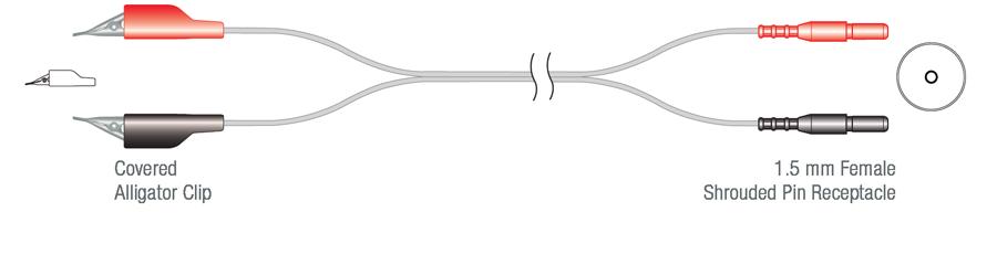 ATAR-R NP