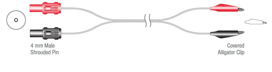 ATAR-R T4P