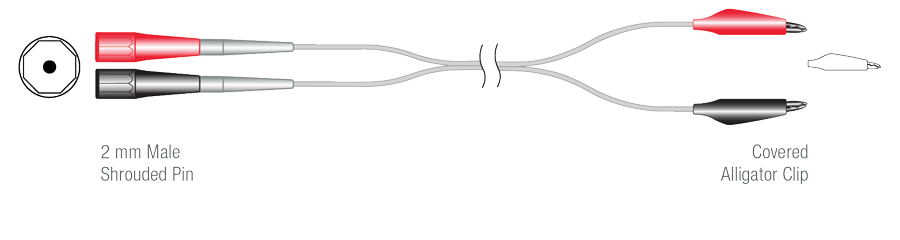 ATAR-R