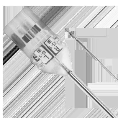 iLINK-BIS Adaptor