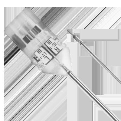iLink-BLV Adaptor