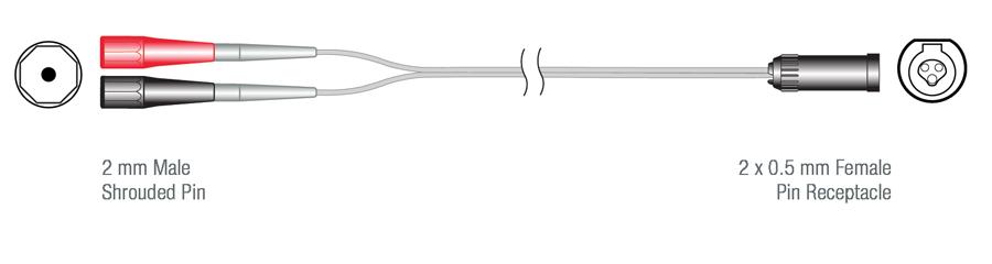 ATAR-MDT