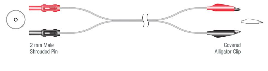 ATAR-R-D2P
