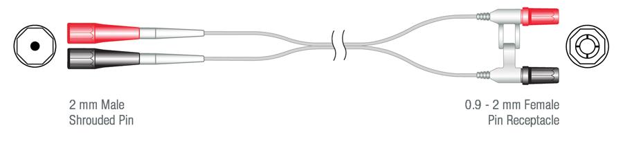 ATAR-V