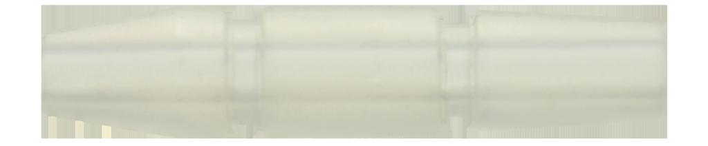 Ligature Sleeve