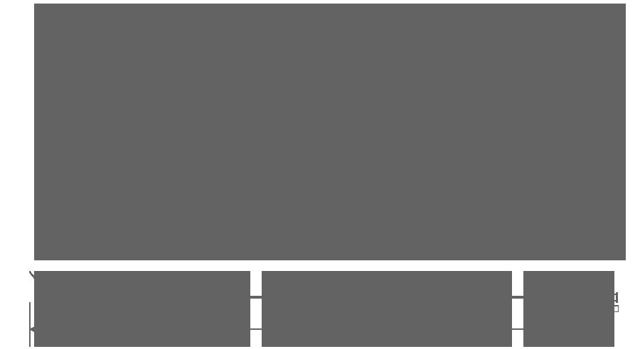Destino Product Diagram
