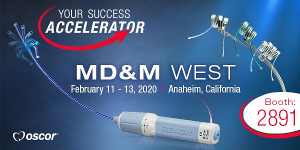MD&M 2020