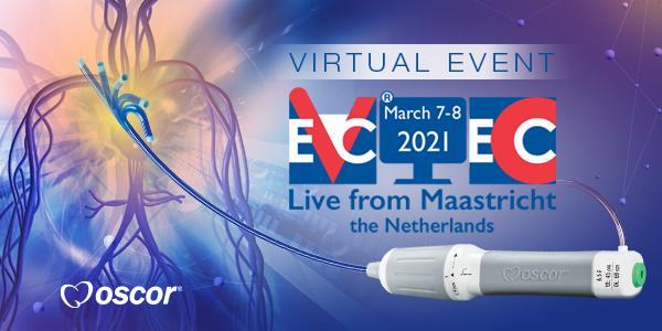 EVC – ECC 2021